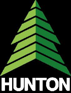 Hunton träfiberisolering