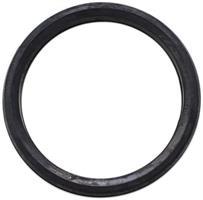 Friksjonhjul ring