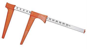 Diameterklave