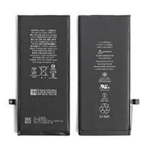iPhone Xr Batteribytte