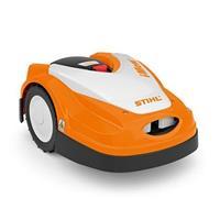 ROBOTKLIPPER STIHL RMI 422.0 PC