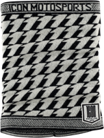 TUBESCARF 1000ULTRA STACK
