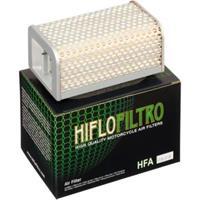 HIFLOFILTRO Replacement Air Filter KZ1000 / GS750