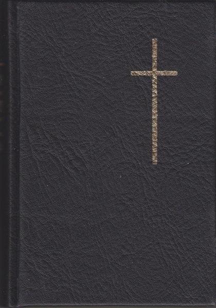 RAAMATTU BIBLIA  (1776)