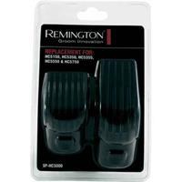 Remington Reservekam For HC5150, HC5550