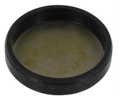Tetningslokk,(hydropumpe)