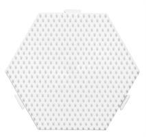 Hama Brett - Medium Hexagonal Midi