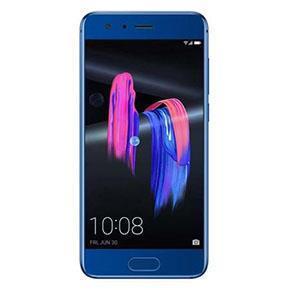 Huawei Honor 9 Deler
