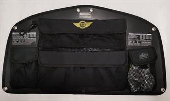 TOP BOX ORGANISER FOR GL1800 GOLD WING