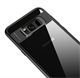 Rock Samsung S8 Beskyttelse Deksel (Slim)