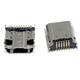 Tab 3 SM-T210/211micro usb Charge Connector Port