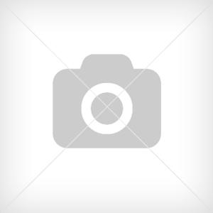 Bakdeksel Samsung Galaxy S8+ - Rose Gull