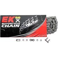Sport O-ring kjede EK630SRO X 96 LINKS