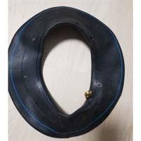 Slange m/bøyd ventil 110-90/65-6.5 (11-3.5