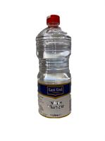 East End White Vinegar (Eddik Klar) 2x5Liter