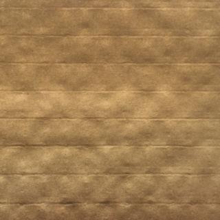 Öko natur, ångbroms papp, närbild