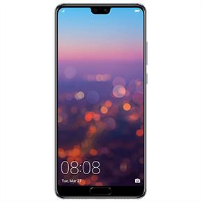 Skjermbytte Huawei P20 (EML-L29)