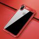 Rock iPhone Xs / X Beskyttelse Deksel (Slim)
