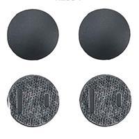1stk Bottom Case Rubber for MacBook Retina 12