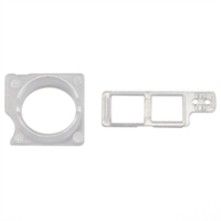 iPhone 8 Front Kamera/Sensor brakett