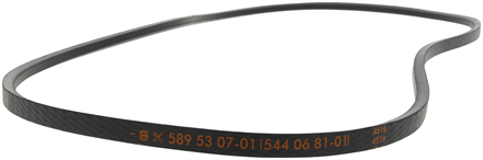 SE! 544 0681 01
