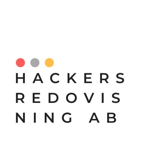 Hackers_redovisning_ab