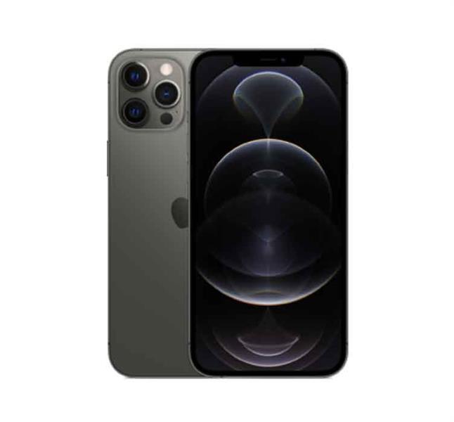 Skjermbytte iPhone 12 Pro max