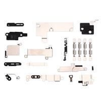 iPhone 7 - Innerdeler sett
