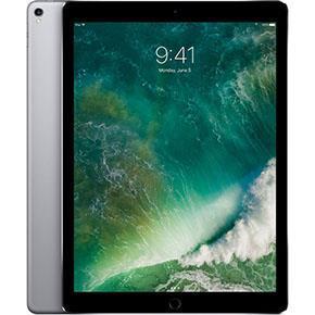 """iPad Pro 12,9"""" Skjermbytte 2015 (A1584/A1652)"""