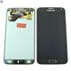 Samsung Galaxy S5 Neo LCD Skjerm - Svart