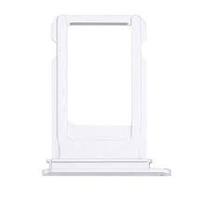 iPhone 7 Sim-kort skuff - Sølv