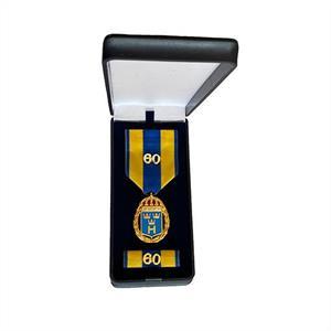 Medaljset (HvTjgGM60), litet