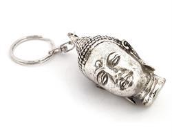 Nyckelring - Buddha (6 pack)