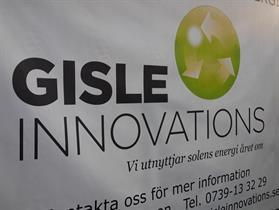 GISLE Innavations
