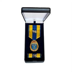 Medaljset (HvTjgGM75), litet
