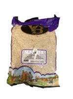 V.B. Puffed Rice (Mamra) 20x400g
