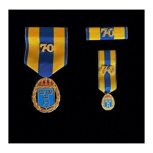Medaljset (HvTjgGM70), stort