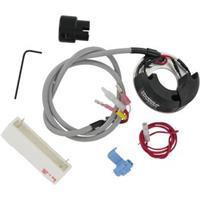 Dyna elektronisk tenning for GL1000 75-79