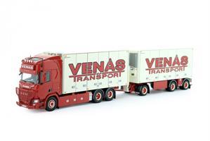 Scania Venås (NO)