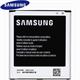 Samsung S4 i9500 i9505 i337 i545 i9295 Batteri
