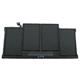 MacBook Air 13,3'' Batteri Mid 2013 / Early 2014