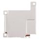 iPhone 5s/SE LCD Flex Brakett