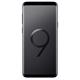 Samsung S9+ Skjerm - Sort