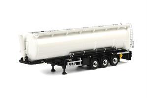 WSI 3-axle tank silo (TP)