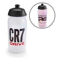 Herbalife Cr7 Drive Drikkeflaske