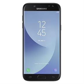 Skjermbytte Samsung Galaxy J3 2017