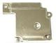iPhone 6 LCD Flex Brakett