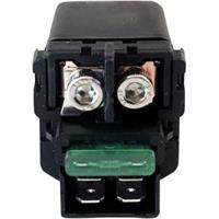 Solenoid Switch for Honda