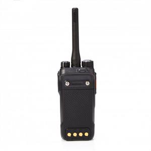 Hytera PD565 digital radio