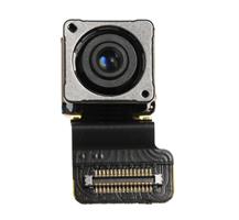 iPhone SE Hoved Kamera